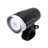 Esituli Sigma Lightster 20Lux