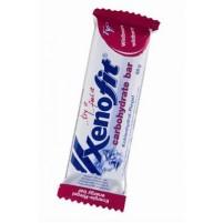 Xenofit batoon metsamarja