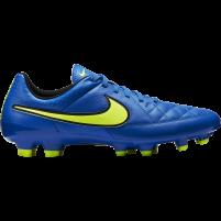 Nike Tiempo Genio Leather FG jalgpallijalatsid meestele
