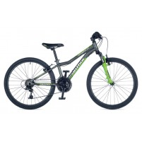 Author A-Matrix jalgratas 24''