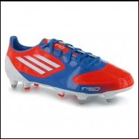 adidas F10 TRX SG jalgpallijalanõud meestele