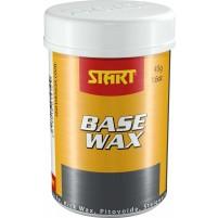 Start Base Wax pidamismääre