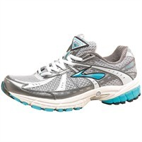 7a7c530e2dc Brooks Defyance 4 jooksujalanõud naistele
