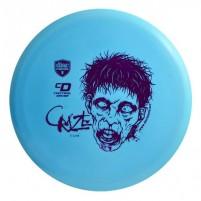 1a01cd0213c Discmania disc-golfi ketas S-line CD Craze