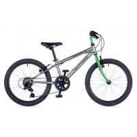 "Author Energy jalgratas 20"""