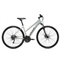Jalgratas Fuji Traverse 1.5 28'' naistele
