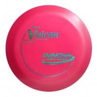 952340ae77c Innova disc-golfi ketas Pro-line Vulcan