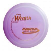 fb5809d5287 Innova disc-golfi ketas Pro-line Wraith