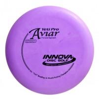 0edffa7a694 Innova disc-golfi ketas Pro-line Yeti Aviar
