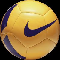 Jalgpall Nike Pitch Team 4