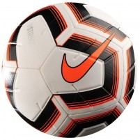 Jalgpall Nike Strike Team IMS 3