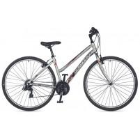 Author Thema jalgratas 28''