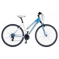 Author Linea jalgratas 28''