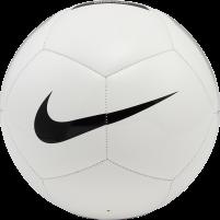 Jalgpall Nike Pitch Team SP20