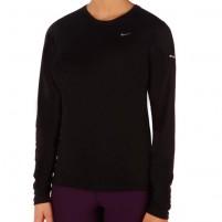 Nike Miler särk naistele