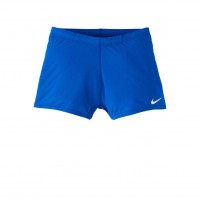 Poiste ujumispüksid Nike Hydrastrong XS