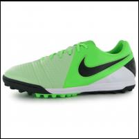 Jalgpallijalatsid Nike CTR360 Libretto III TF nr 40