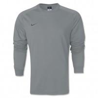 Nike Park IV Goalie II väravavahi särk noortele