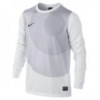 Nike Park IV väravavahi särk lastele