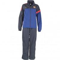 Nike FC Barcelona naiste dressid