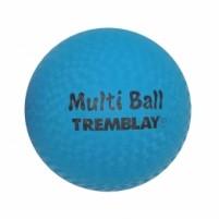 Multifunktsionaalne pall 22cm