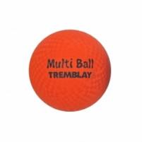 Multifunktsionaalne pall 19 cm