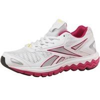 1336a4376d4 Reebok Fuel Extreme jooksujalanõud naistele