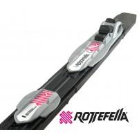 Rottefella Touring Auto NIS suusasidemed