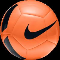 Jalgpall Nike Pitch Team 3