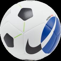 Saalijalgpalli pall Nike Futsal Pro