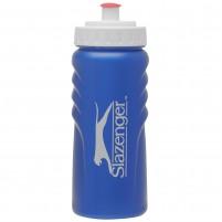 Slazenger joogipudel