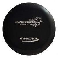 df57fb2252f Innova disc-golfi ketas Star-line Aviar