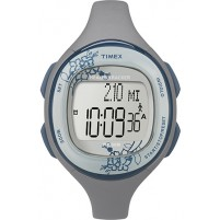 TIMEX Health Tracker spordikell