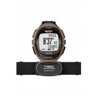 TIMEX Ironman Run Trainer GPS pulsikell