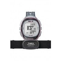 TIMEX Ironman Run Trainer GPS pulsikell