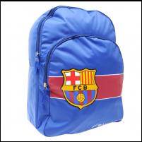 FC Barcelona jalgpalliklubi seljakott