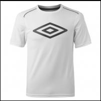 Umbro Large Logo jalgpallisärk meestele