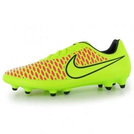 Jalgpallijalatsid Nike Magista Onda FG