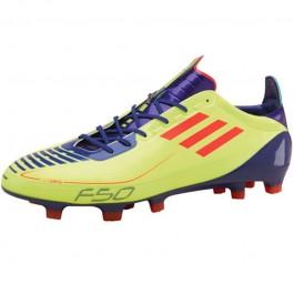 Jalgpallijalatsid adidas F50 adiZero TRX FG