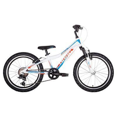 Drag Hardy 20'' jalgratas lastele