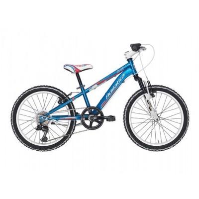 Adriatica Rock 20'' jalgratas
