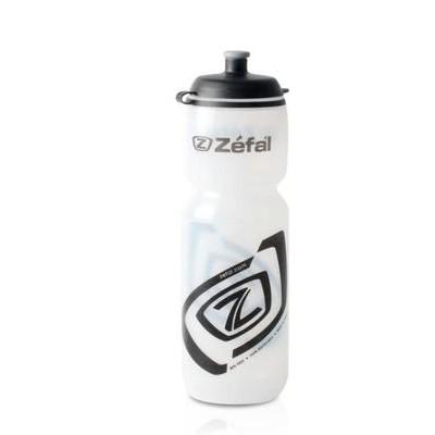 Joogipudel Zefal Premier75 0,75 L