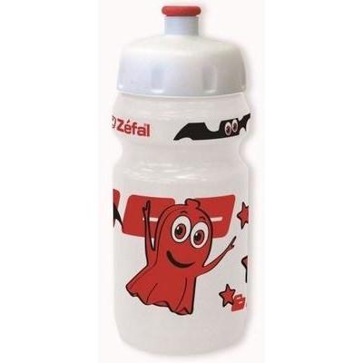Zefal laste joogipudel 0,35 L