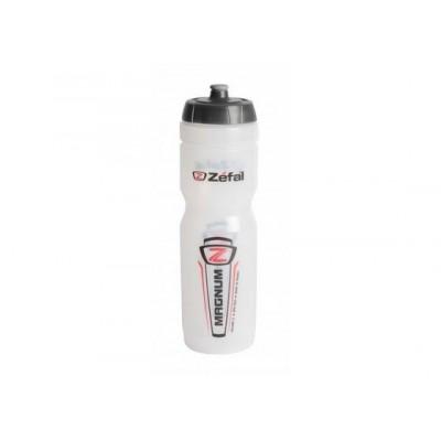 Joogipudel Zefal Magnum 1 L