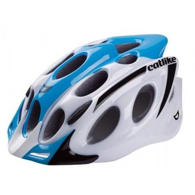 Jalgrattakiiver Catlike Kompacto sinine