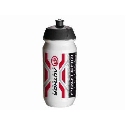 Author joogipudel 0,6L