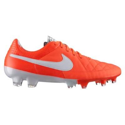 Nike Tiempo Legacy FG  jalgpallijalatsid meestele
