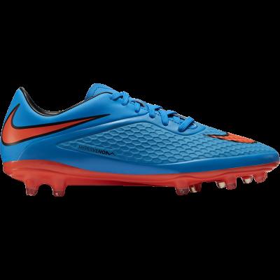 Nike Hypervenom Phelon FG jalgpallijalatsid meestele