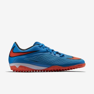 Jalgpallijalatsid Nike Hypervenom Phelon TF nr 39