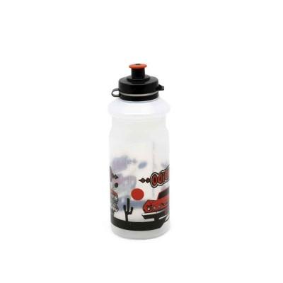 Bandido Klaar joogipudel 0,7 L